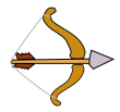 bow-and-arrow2